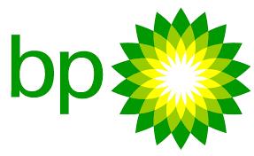 BP Greece